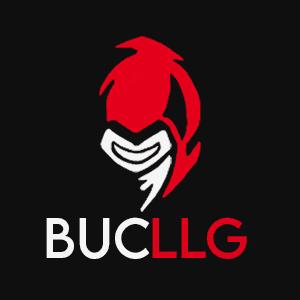 bucllg_simplified2_300pe300-png.43424