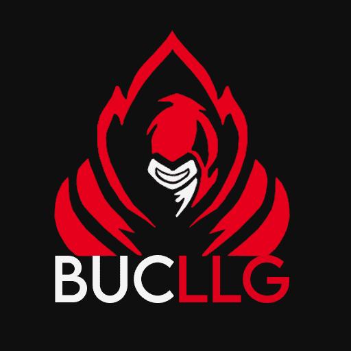 bucllg_simplified_521pe512-png.43423