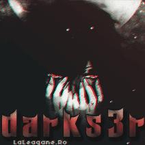 Darkeee.png