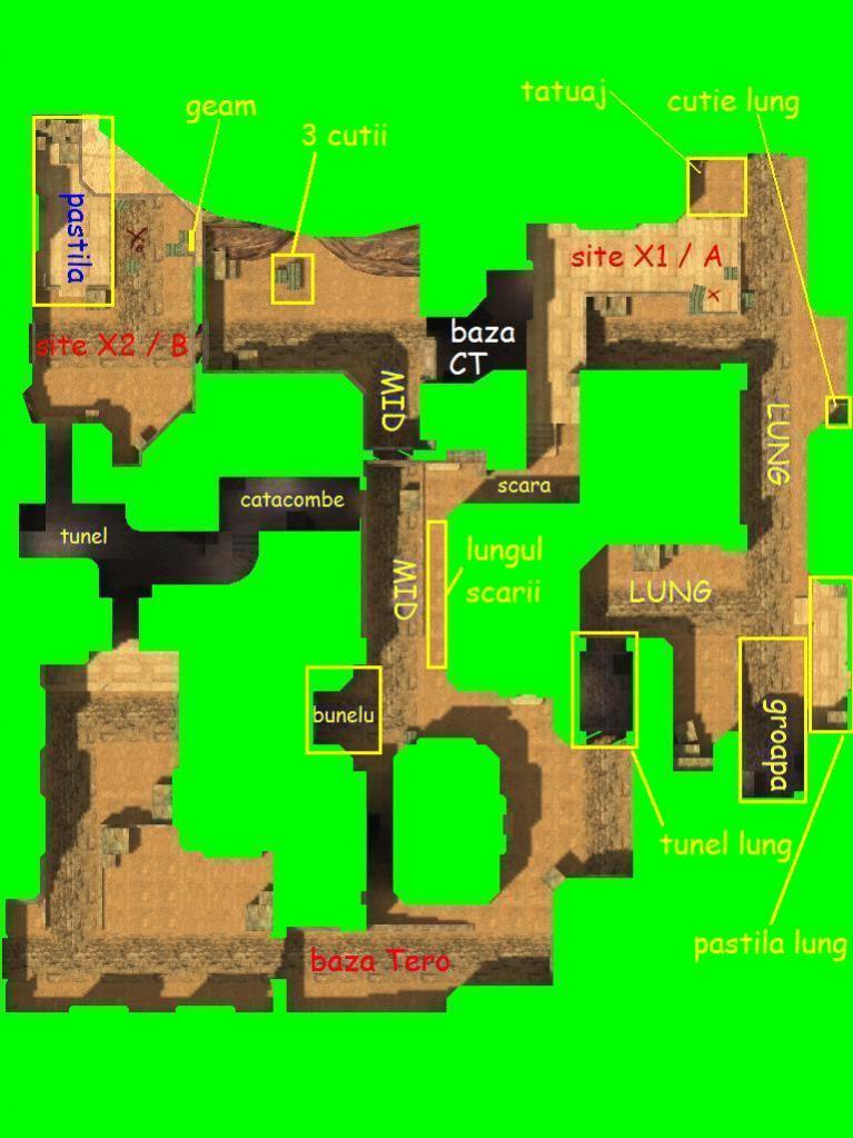 Name:  de_dust2.jpg Views: 64 Size:  89.3 KB