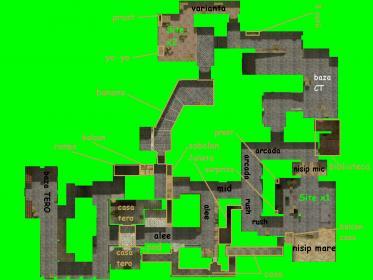 Name:  de_inferno.jpg Views: 64 Size:  17.6 KB