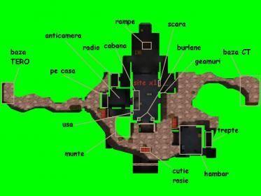 Name:  de_nuke.jpg Views: 64 Size:  16.3 KB