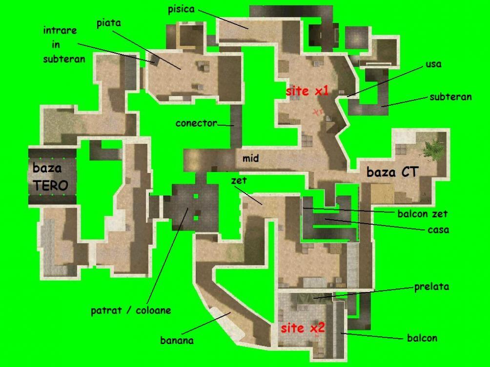 Name:  de_tuscan.jpg Views: 64 Size:  88.5 KB