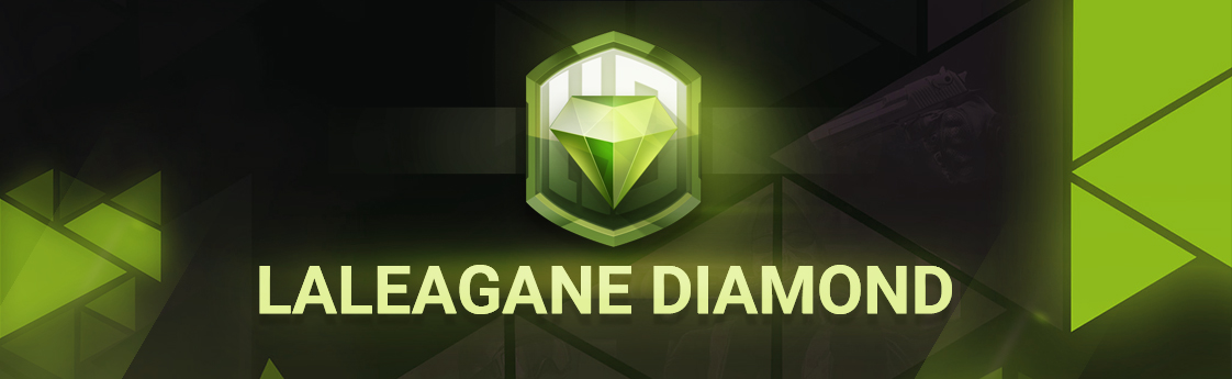 diamond-forum.jpg