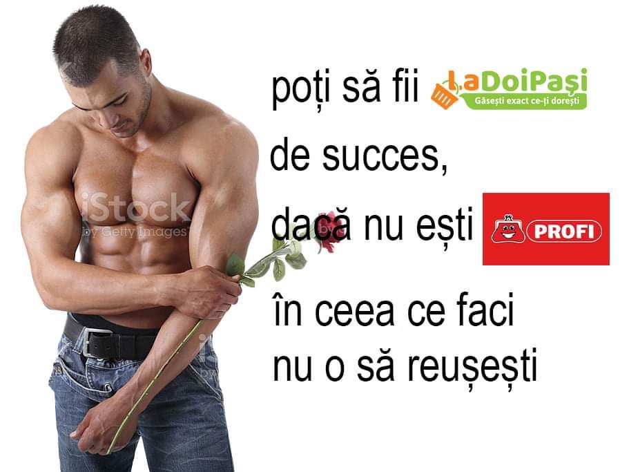 FB_IMG_1631773270144.jpg