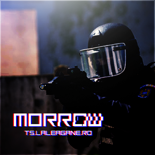 morrow-png.44114